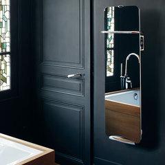 Campaver bains ultime spiegel