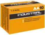 Duracell-Industrial-AA-(10-box)