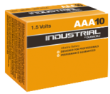 Duracell-Industrial-AAA-(10-box)