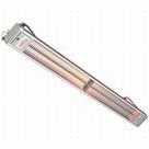 Infraroodstraler cir11521