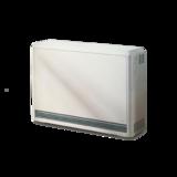 Dimplex VFMI50C/HFI550 8U_