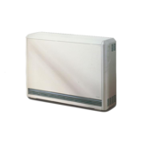 Dimplex VFMI60C/HFi660 8U_