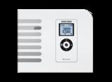 CON 30 Premium Wandconvector 3kW_