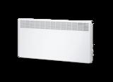Stiebel wandconvector CWM3000P met stekker 3000w_