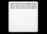 Stiebel wandconvector CWM750U vaste aansluiting 750w_