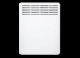 Stiebel wandconvector CWM500U vaste aansluiting 500w_