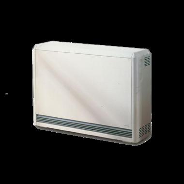 Dimplex VFMI20C/HFI220 8U 2KW