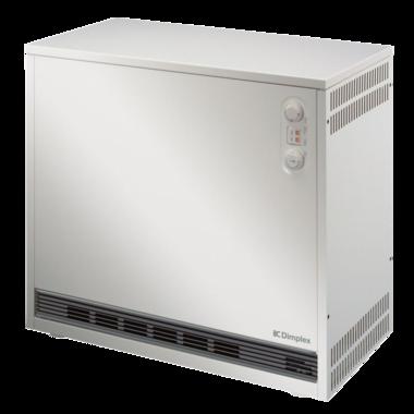 Dimplex VTDI45C/HTI4545
