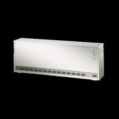 Dimplex VNDI43C/HNI4343