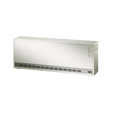 Dimplex VNDI50C/HNI3030