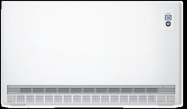 Stiebel ETS 300 Plus Dynamisch accu 3kw 236425