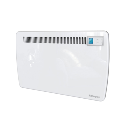 Dimplex convector LST075 750W