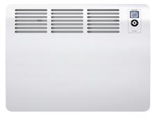 CON 30 Premium Wandconvector 3kW