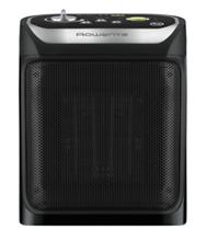 Bijverwarming mini excel eco 1800W