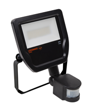 Floodlight led 20W/3000K bksip