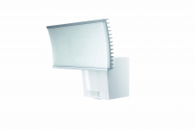 Nxl led hp floodlight w 40W 2x