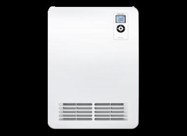 Stiebel Thermoventilator CK 20 Premium