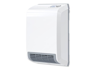 Stiebel Thermoventilator CK 20 LCD