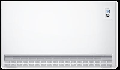 Stiebel ETS 400 Plus Dynamisch accu 4kw 236426