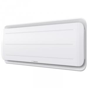 THERMOR EQUATEUR 3B -1500W