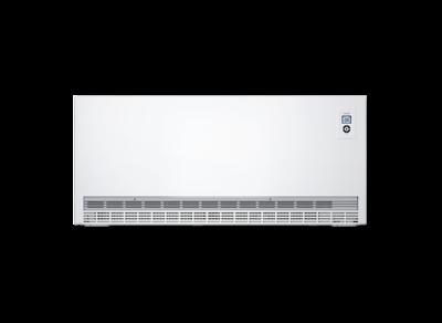 SHS3600