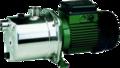 Euroinox-30-30-+-Gratis-Presscontrol