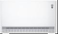 Stiebel-ETS-500-Plus-Dynamisch-accu-5kw-236427