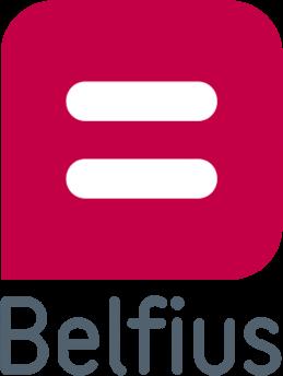 Belfius%20logo%202012%20stacked.png